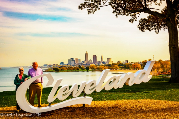 2016_11_01_places_cleveland-sign_0019-edit-edit
