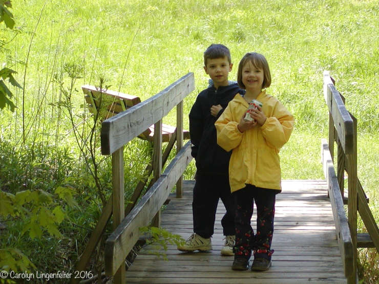 emmy-and-michael-at-holden-arboretum