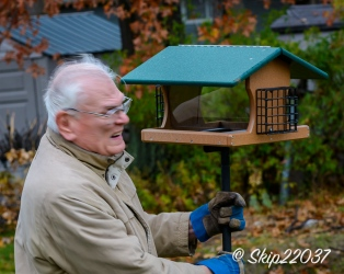 2016_11_26_places_back-yard-birding_0003