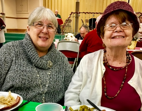 2016_12_25_willoughby-umc_christmas-dinner-2016_0004