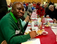 2016_12_25_willoughby-umc_christmas-dinner-2016_0009