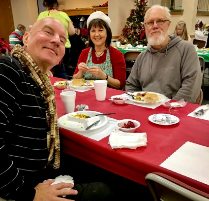 2016_12_25_willoughby-umc_christmas-dinner-2016_0012