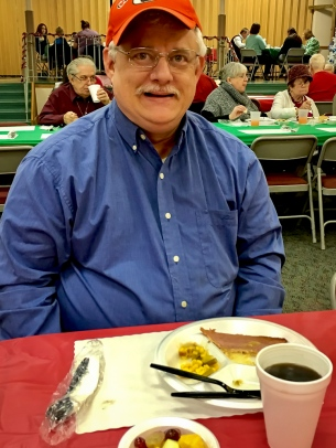 2016_12_25_willoughby-umc_christmas-dinner-2016_0013