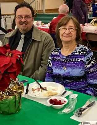 2016_12_25_willoughby-umc_christmas-dinner-2016_0019