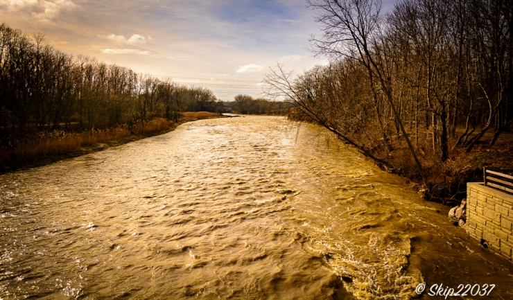 2017_01_13_places-chagrin-river-park_winter-trail-walk_0007