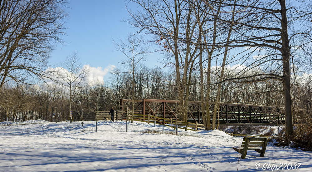 17_february_01_places-chagrin-river-park_winter-trail-walk_-114