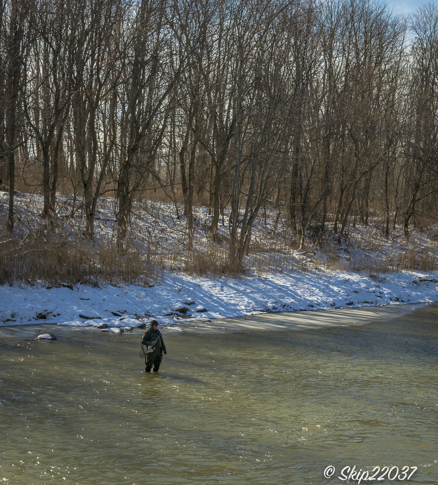17_february_01_places-chagrin-river-park_winter-trail-walk_-124