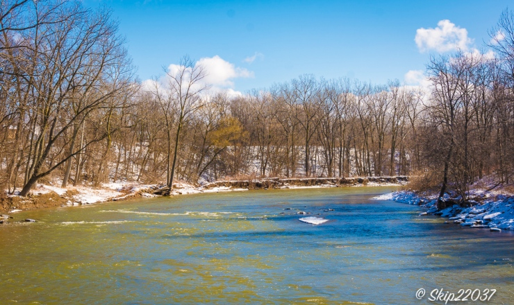 17_february_01_places-chagrin-river-park_winter-trail-walk_-129