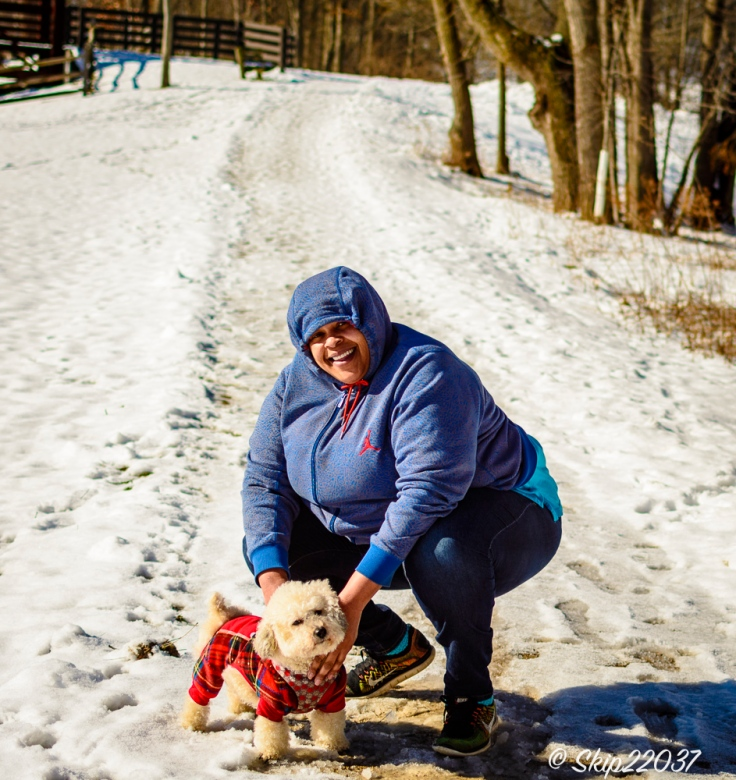 17_february_01_places-chagrin-river-park_winter-trail-walk_-139