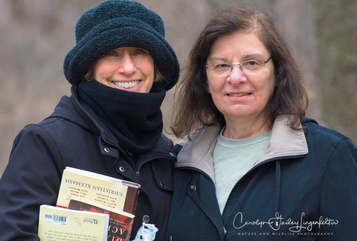 2017_02_11_places-chagrin-river-park_winter-trail-walk_0064
