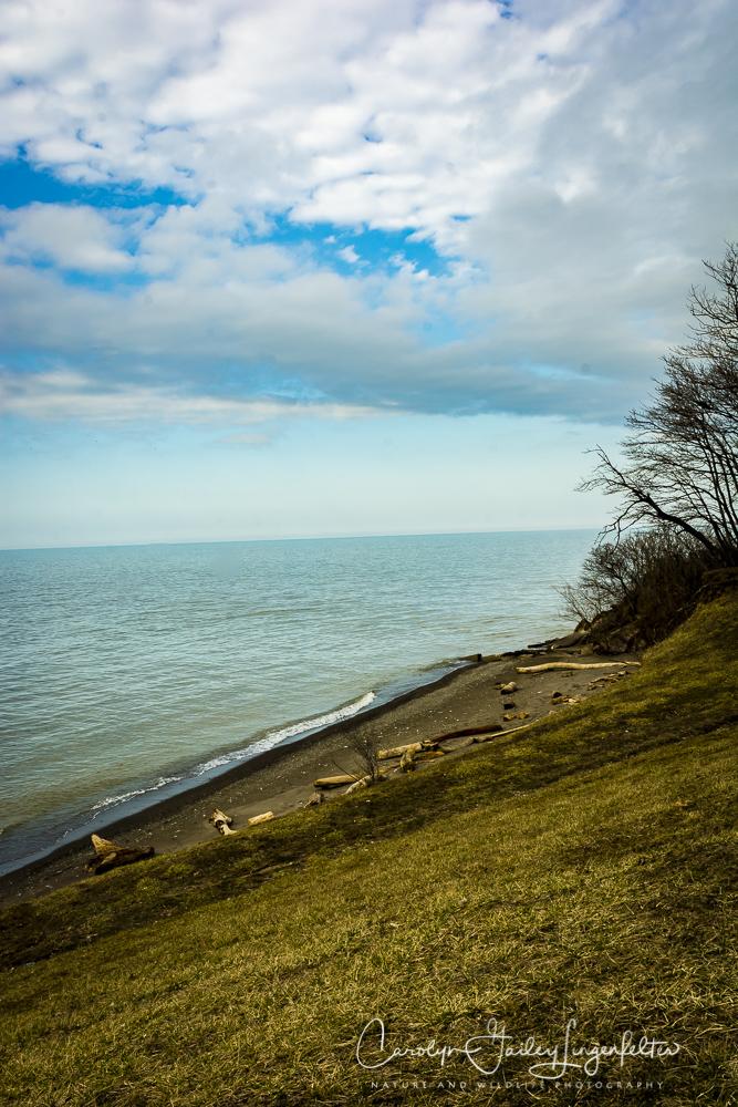2017_02_27_places_overlook-beach-park_0005