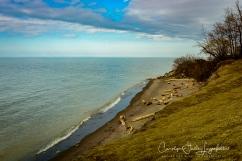 2017_02_27_places_overlook-beach-park_0007