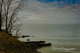2017_02_27_places_overlook-beach-park_0011