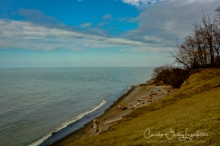 2017_02_27_places_overlook-beach-park_0016