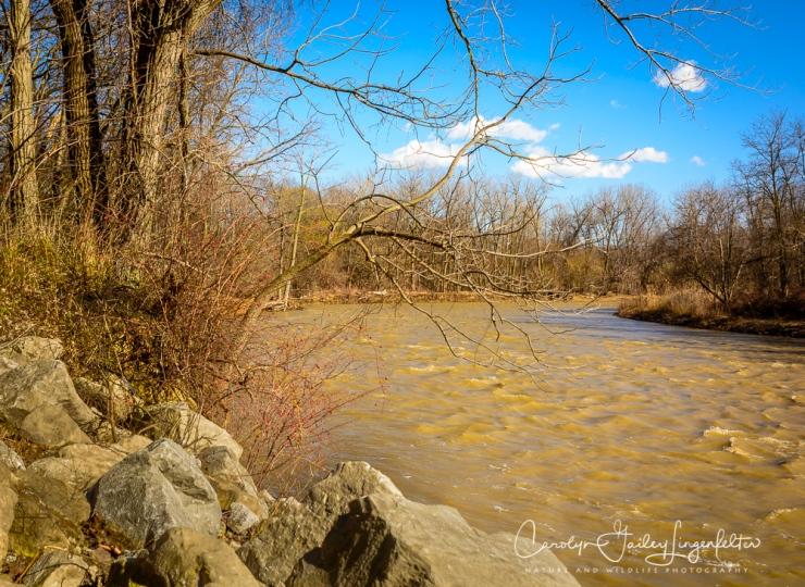 2017_03_08_Places_Chagrin River Park_0019