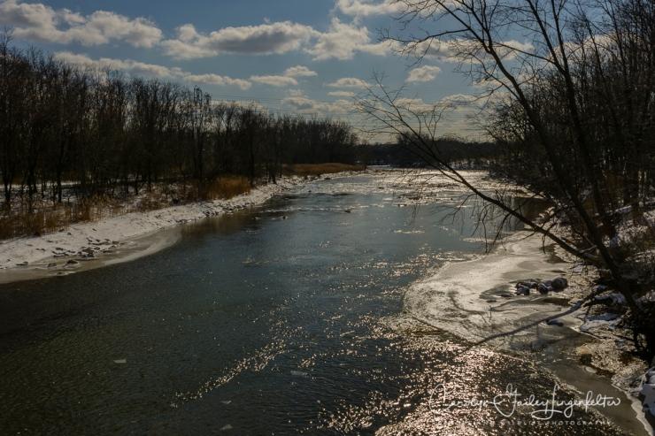 2017_03_15_Places_Chagrin River Park_0014