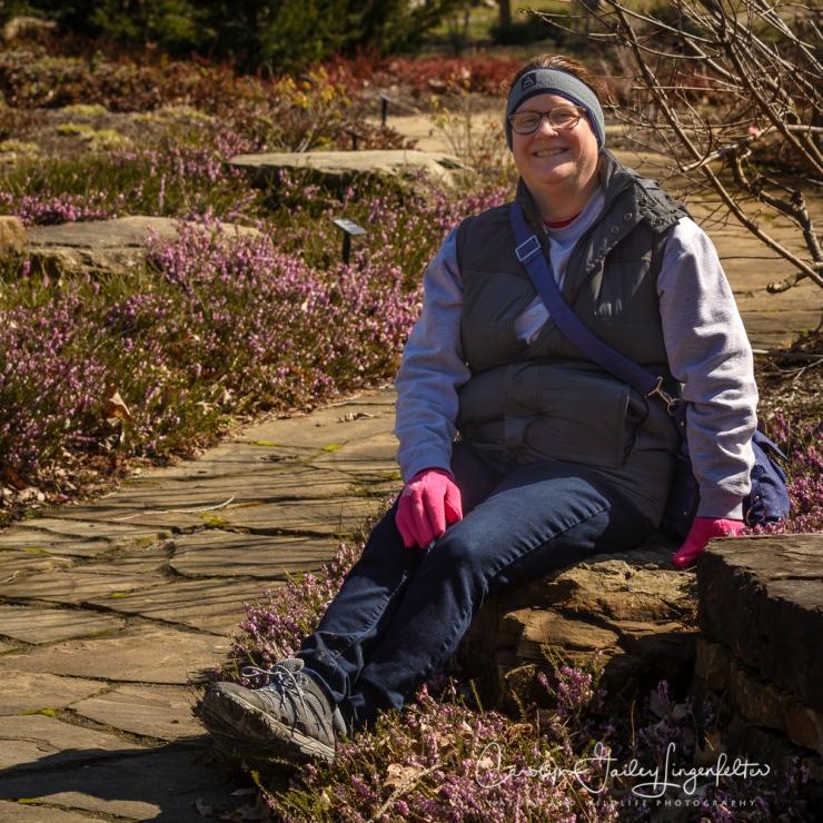 2017_03_21_Holden Arboretum_Early spring trail walk_0033