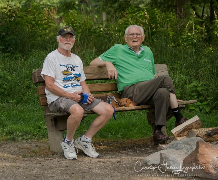 2017_07_11_Chagrin River Park_Summer 2017_0050
