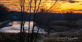 2018_01_28_Chagrin River Park_Winter night shoot_0025