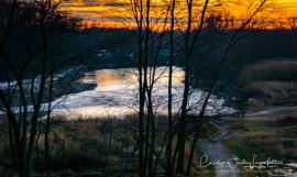 2018_01_28_Chagrin River Park_Winter night shoot_0038