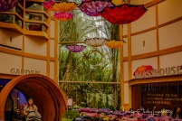 2017_04_21_Cleveland_Botanical Garden0036