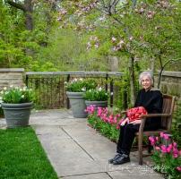 2017_04_21_Cleveland_Botanical Garden0037