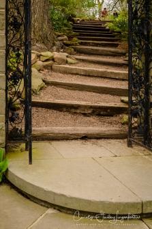 2017_04_21_Cleveland_Botanical Garden0046
