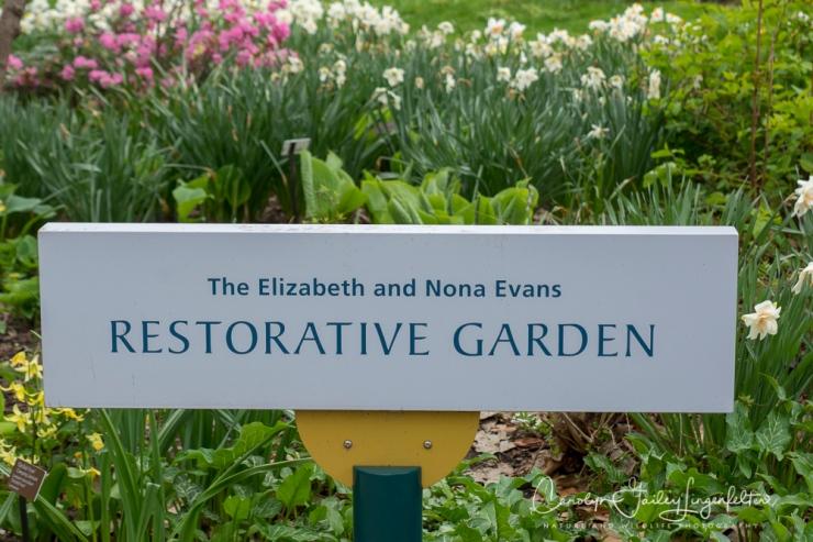 2017_04_21_Cleveland_Botanical Garden0068