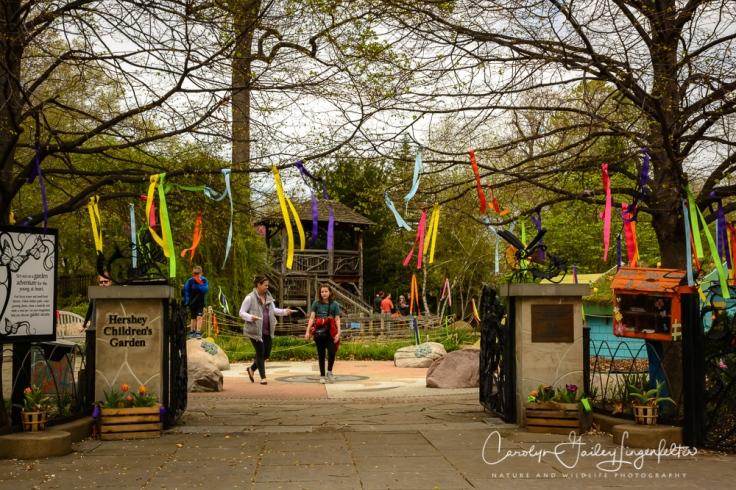 2017_04_21_Cleveland_Botanical Garden0086