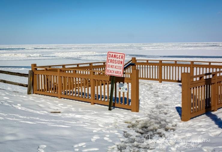 2018_02_12_Winter 2018_Lake Erie in MOL_0003
