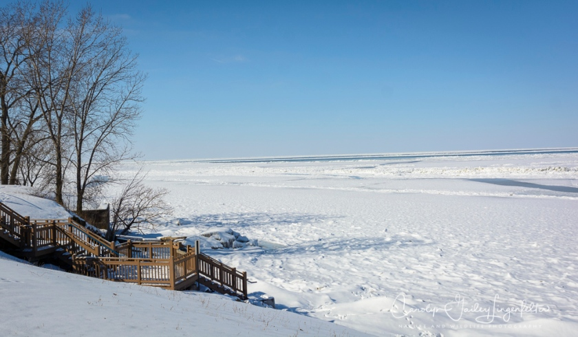 2018_02_12_Winter 2018_Lake Erie in MOL_0007