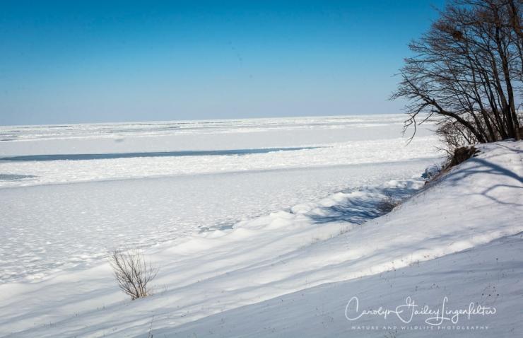 2018_02_12_Winter 2018_Lake Erie in MOL_0010