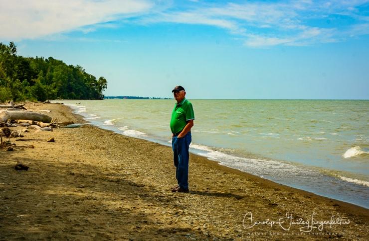 2018_08_31__Lake Erie Bluffs_0027