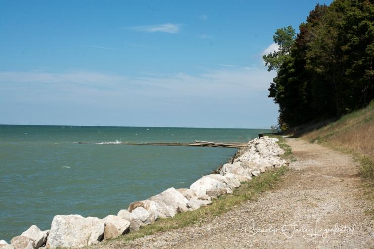 2018_08_31__Lake Erie Bluffs_0031