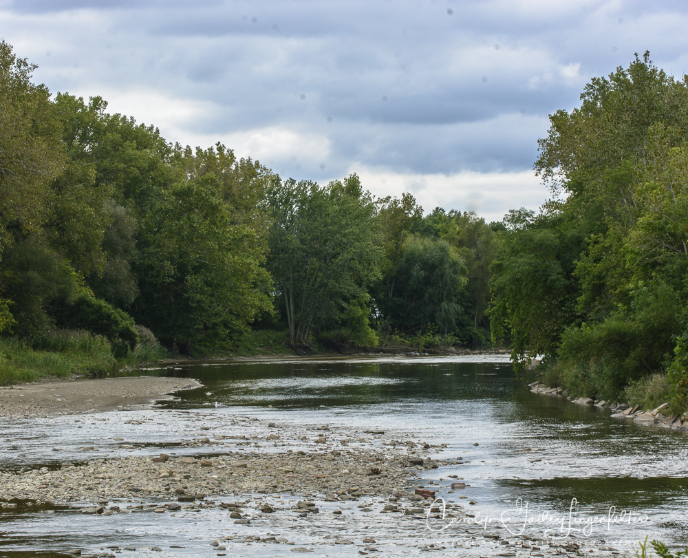 2018_09_22__Chagrin River Park-Autumn 2018_0029