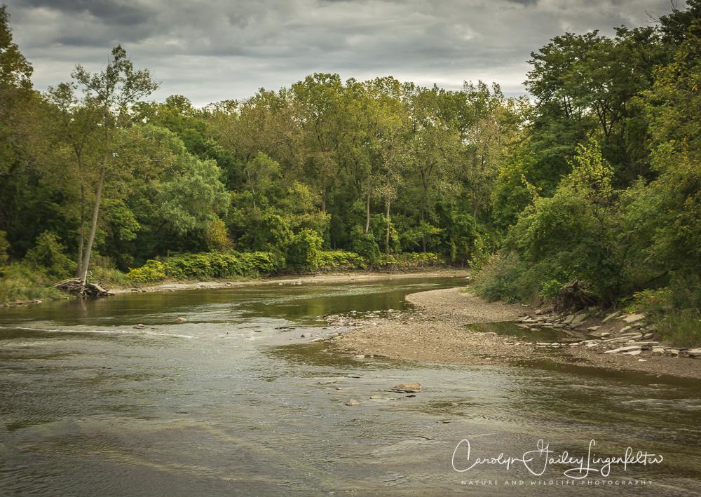 2018_10_05__Chagrin River Park-Autumn 2018_0057