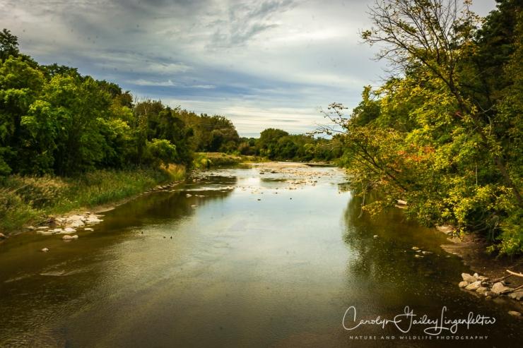 2018_10_05__Chagrin River Park-Autumn 2018_0060-3