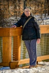 2018_03_05__TrailwalkingHolden_Arboretum_0056