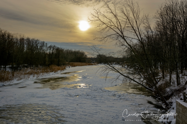 2019_01_22__chagrin river park_0157