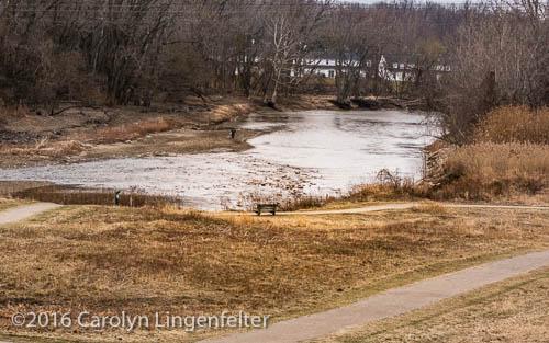 2019_03_28__Chagrin River Park_0188