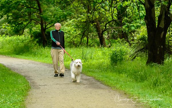 2019_06_17__Spring trail walks 2019_0010